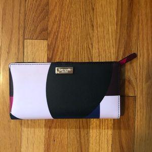 Kate Spade Wallet-NWT